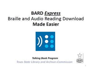 Title slide image